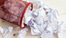 報廢退稅服務