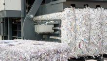 專業廢棄物垃圾清運