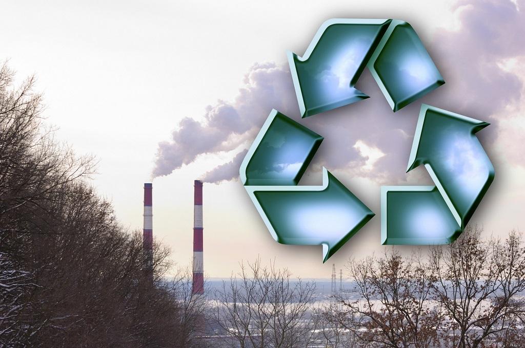 廢五金回收工程